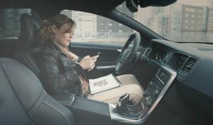 selvkjorende-biler-volvo-2017