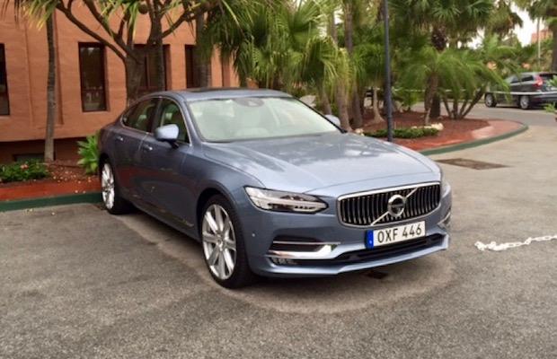 Volvo-biler-2