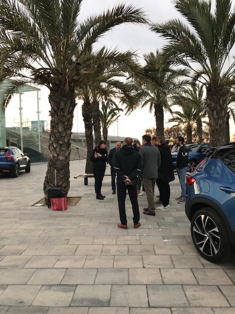 Barcelona-XC40 (1)