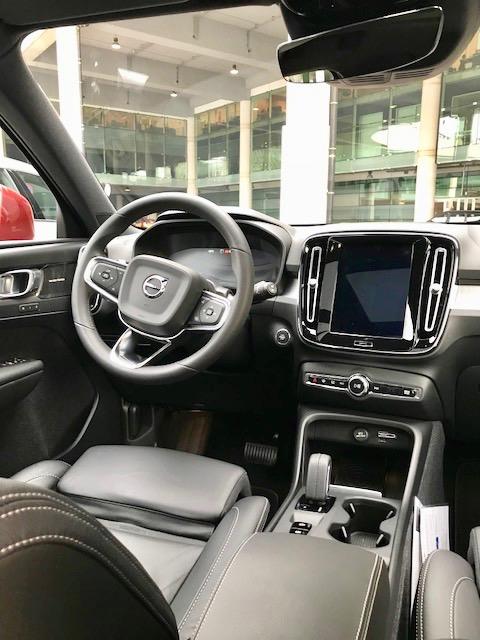 XC40-interior (1)